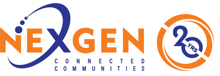 NexGen Connected - High Speed Internet, Phone, Television Services